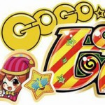 GOGOピエロ
