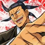washizu-thum