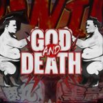CR GOD AND DEATH