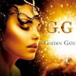 goldengate-thum