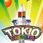 tokiopremium-thum