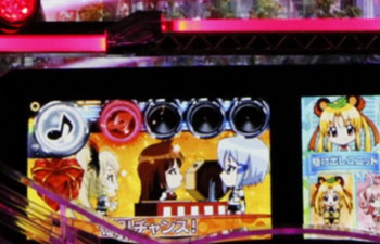 CR熱響!乙女フェスティバル~ファン感謝祭LIVE~ 保留