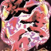 喰霊-零-殺生石図柄停止