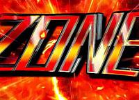 CRF機動戦士Zガンダム Z-ZONE