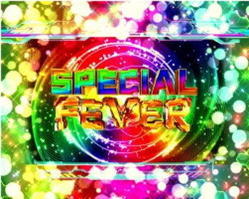 CRF戦記絶唱シンフォギア SPECIAL FEVER