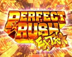 CRボウリング革命P★LEAGUE PERFECT RUSH