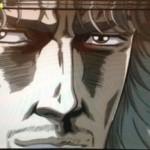 北斗の拳転生の章 トキ2D