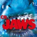 CRジョーズ ~i'ts a SHARK PANIC~