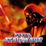 CRスターウォーズ Battle of Darth Vader