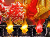 CRワシズ 閻魔の闘牌 保留