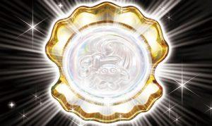 大海物語スペシャルMTE15 パールフラッシュ
