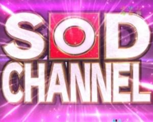CR豊丸とソフトオンデマンドの最新作 SODチャンネル
