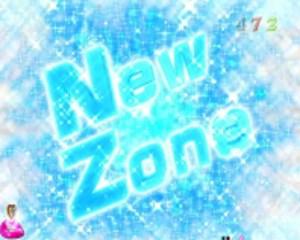 CR豊丸とソフトオンデマンドの最新作 Zone連続予告