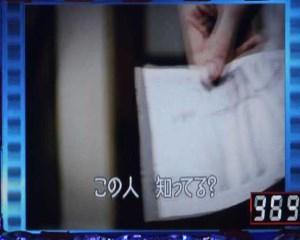 CRアメイジングスパイダーマン フィルムムービー予告