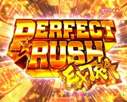 CRボウリング革命P★LEAGUE PERFECT RUSH