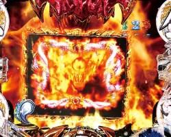 CR烈火の炎2 ひりゅう