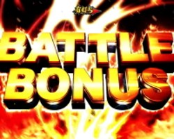 CR七つの大罪 BATTLE BONUS