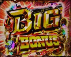 CR不二子LupinTheEn BIG BONUS