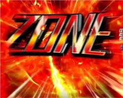 CR機動戦士Zガンダム Z-ZONE