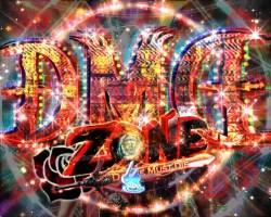 CRデビルメイクライ4 DMD ZONE