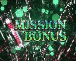 CRギルティクラウン MISSION BONUS