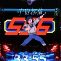 CRケロロ軍曹 556必殺チャージRUSH