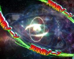 CR織田信長の野望創造 天球儀ゾーン
