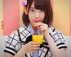 CRAKB48誇りの丘 ジュースチャレンジ