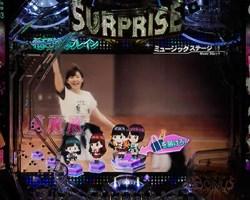 CRAKB48誇りの丘 希望的リフレイン予告