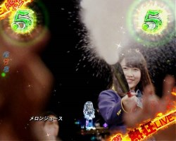 CRAKB48誇りの丘 グループ超絶SPリーチ