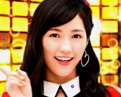 CRAKB48誇りの丘 推しメン超絶カットイン
