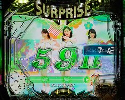 CRAKB48誇りの丘 ダンスSPリーチ