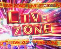CRAKB48誇りの丘 LIVE ZONE