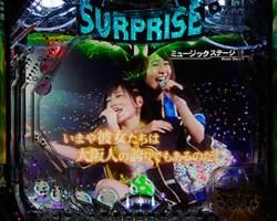 CRAKB48誇りの丘 グループ紹介連続予告
