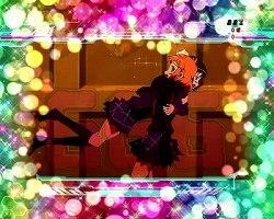 CR戦姫絶唱シンフォギアLIGHTver. 虹色のフリューゲル