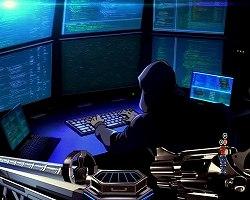 CRフィーバーゴルゴ13 コンピューター解析予告