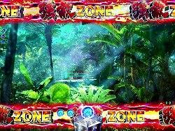 CRあしたのジョー2 強敵ZONE先読み予告