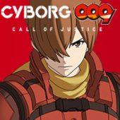 P CYBORG009 GO